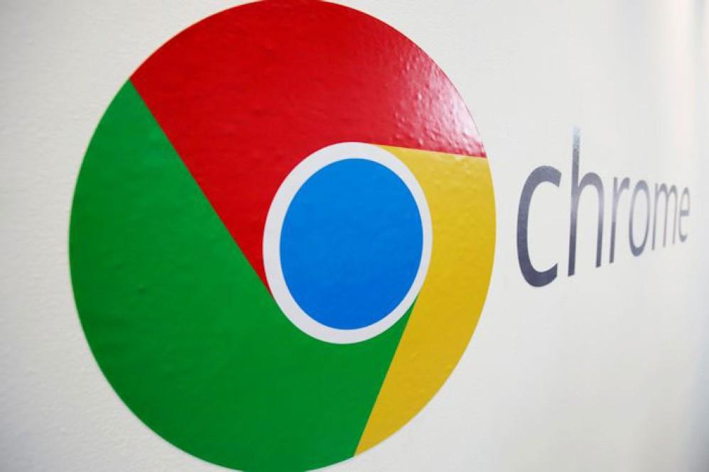 Chrome 71: Φέρνει καθολικό μπλοκάρισμα των διαφημίσεων από ιστοσελίδες με κακόβουλες/παραπλανητικές/καταχρηστικές διαφημίσεις