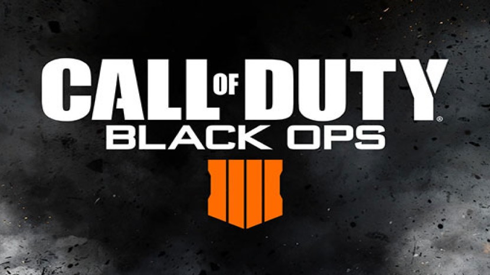 Call of Duty: Black Ops 4! Ανακοινώθηκε επίσημα, κυκλοφορεί στις 12 Οκτωβρίου! [Video]