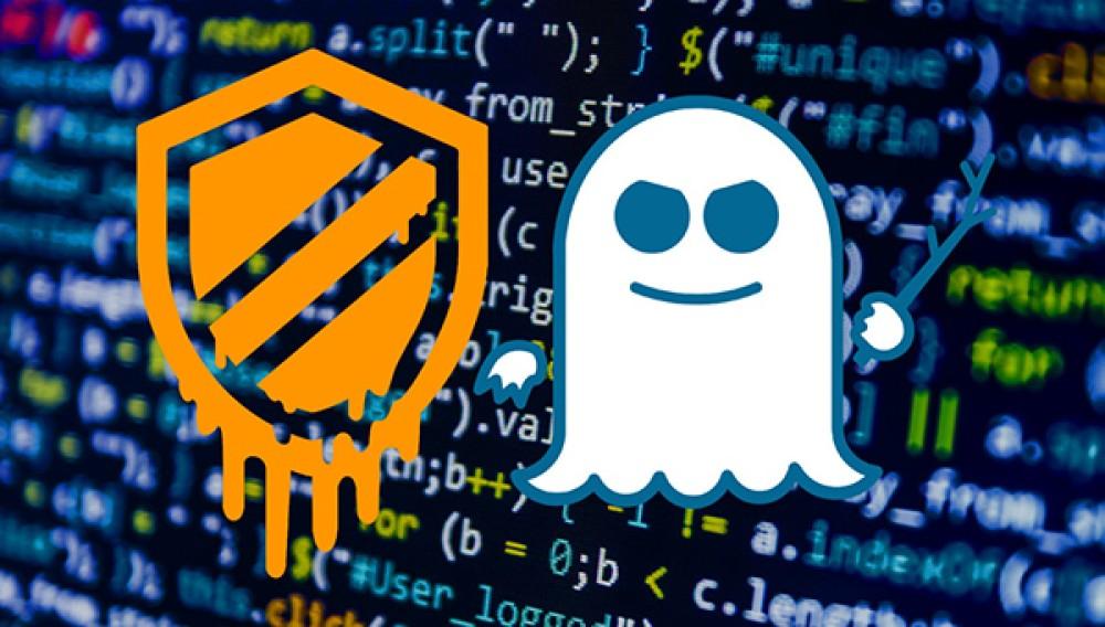 Η Intel ανακοίνωσε ότι κατάφερε να διορθώσει (σχεδόν) τα κενά ασφαλείας Spectre και Meltdown στη νέα γενιά επεξεργαστών [Video]