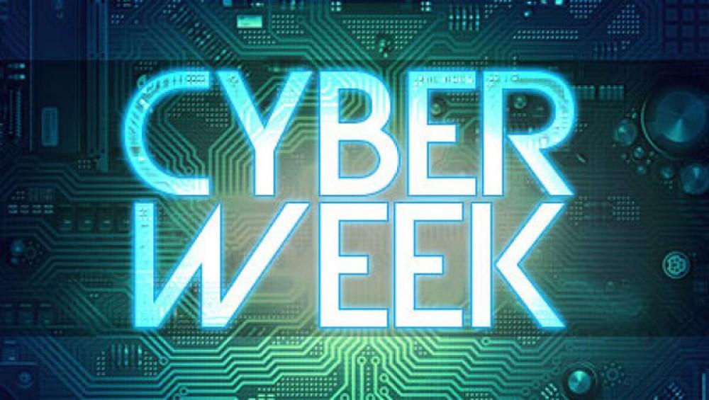 Cyber Week με μεγάλες εκπτώσεις σε κλειδιά για Windows και Office