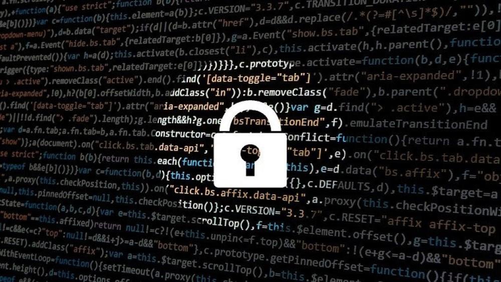 Η Dell απέτρεψε επίθεση hackers στην ιστοσελίδα της, αλλά συστήνει να αλλάξουμε passwords