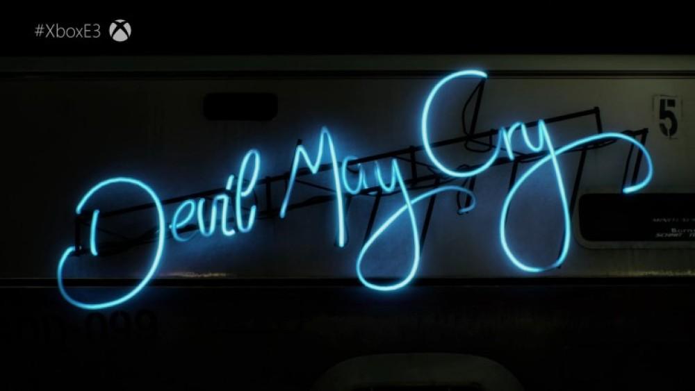 Devil May Cry 5: Ανακοινώθηκε επίσημα το νέο επεισόδιο, έρχεται το 2019 [Video]