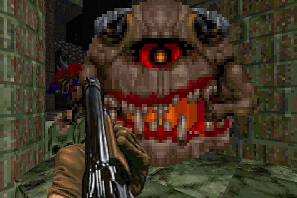 Doom II: Μετά από 24 χρόνια βρέθηκε το μυστικό για να το τερματίσεις στο 100% [Video]