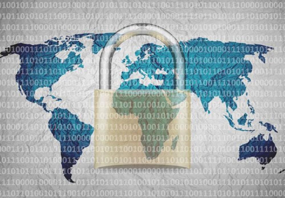 5 πρακτικές για να είστε ασφαλείς καθημερινά στο Διαδίκτυο