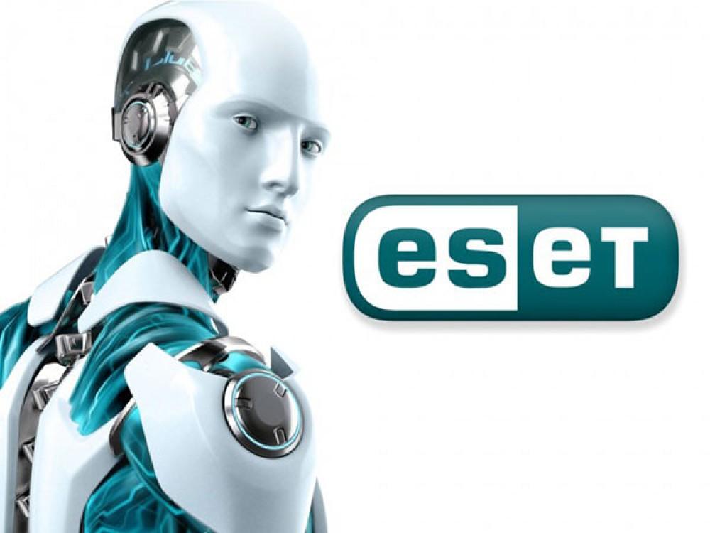 «Χρυσό μετάλλιο» στην ESET για τις επιδόσεις της από ανεξάρτητες δοκιμές