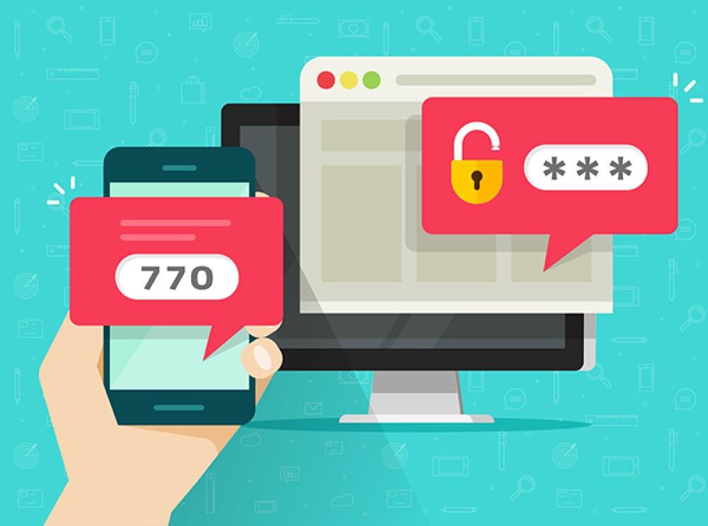 Παγκόσμια Ημέρα Κωδικών: Πώς μπορούμε να κάνουμε τους κωδικούς μας πιο ασφαλείς [Video]