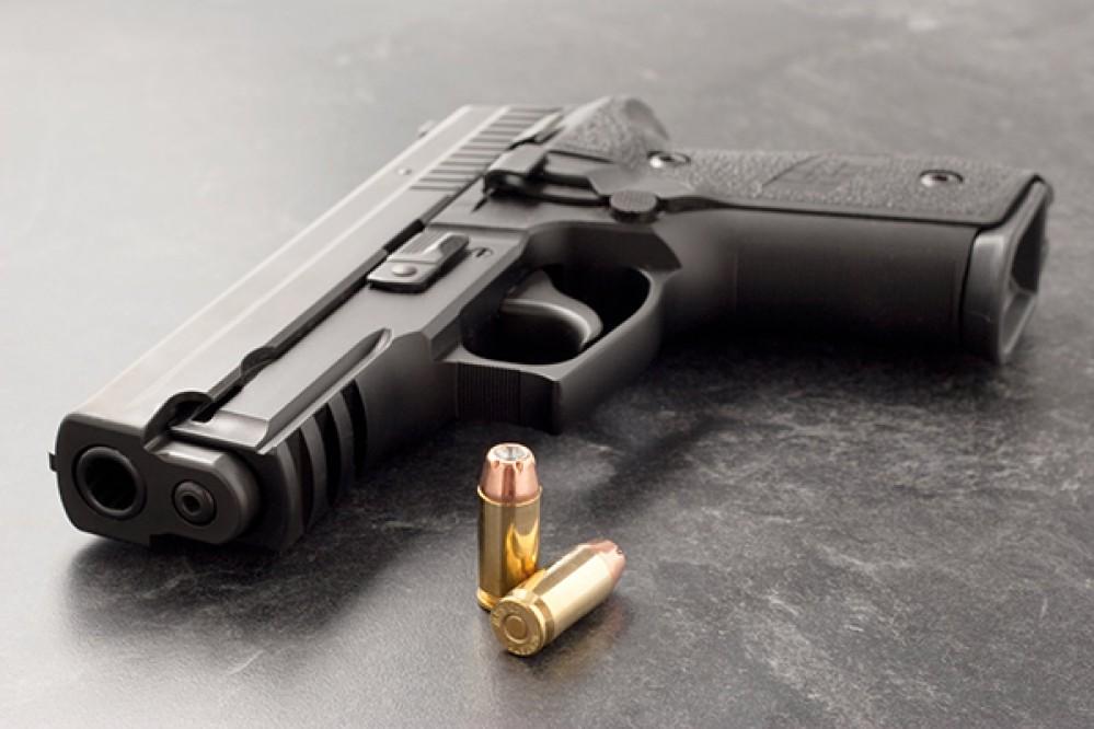 H Facebook απαγορεύει τη διαφήμιση αξεσουάρ όπλων σε ανηλίκους