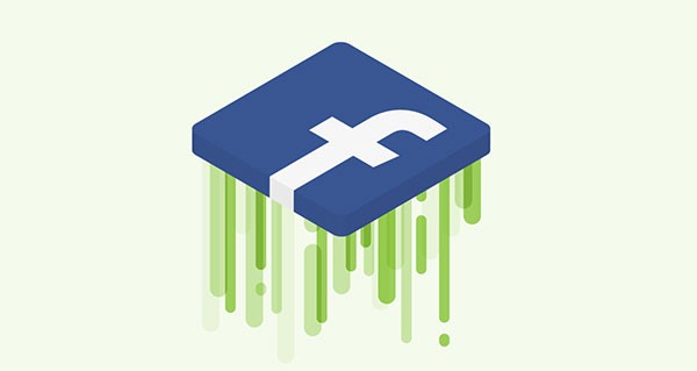 Η Facebook απέστειλε κατά λάθος αναφορές των developers σε τυχαίους testers των εφαρμογών τους