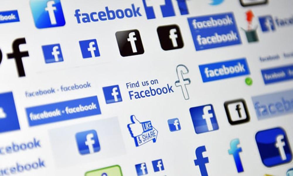 Facebook και Cambridge Analytica: Τεράστιο σκάνδαλο με τα δεδομένα 50 εκατ. χρηστών! Ελέγχεται ο ρόλος τους στην εκλογή του Donald Trump και στο Brexit