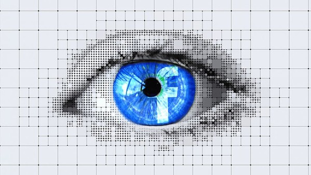 Facebook: Θα αφαιρεί άμεσα τις δημοσιεύσεις που υποκινούν τη βία