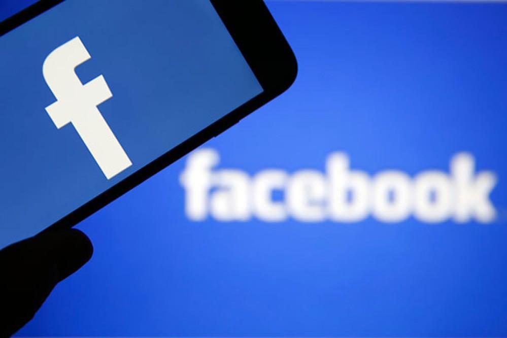 Facebook: Μετέφερε τα δεδομένα 1.5 δισ. χρηστών από την Ιρλανδία στις ΗΠΑ για να αποφύγει τους κανόνες GDPR