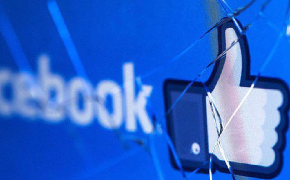 Νέο κτύπημα για τη Facebook: Hackers έχουν στα χέρια τους τις ιδιωτικές συνομιλίες 81.000 χρηστών