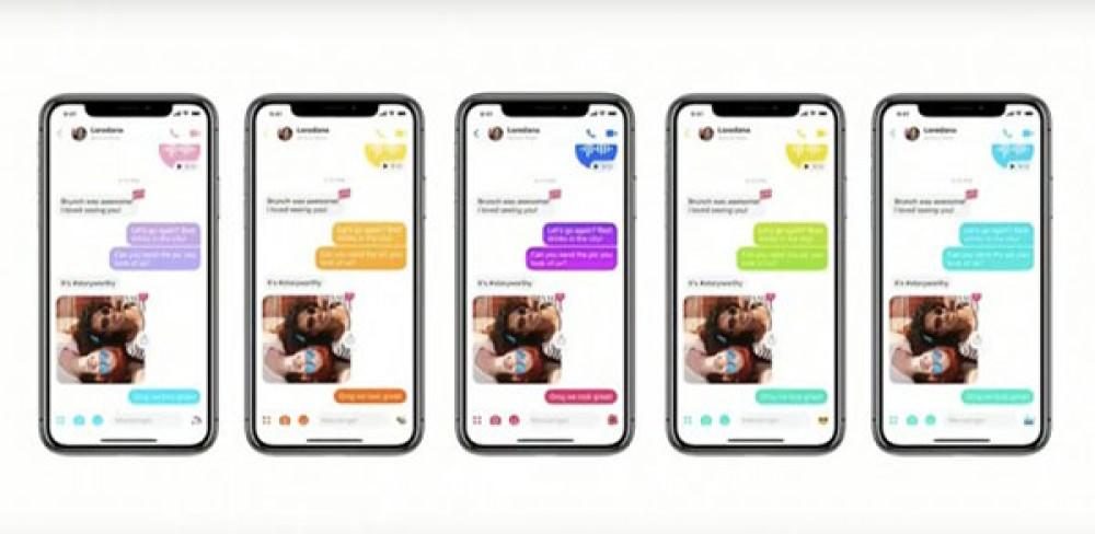 Facebook Messenger: Έρχεται ριζικός επανασχεδιασμός για να ξαναγίνει απλό στη χρήση