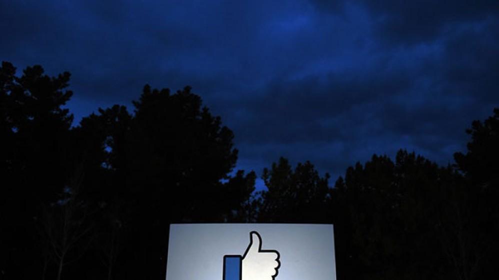 Facebook: Πιθανό πρόστιμο δισεκατομμυρίων λόγω της τεχνολογίας αναγνώρισης προσώπου για τα tags στις φωτογραφίες