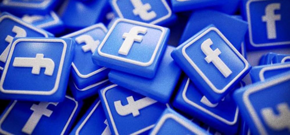 Facebook: 1.49 δισ. καθημερινοί χρήστες, 2.27 δισ. μηνιαίοι χρήστες και μεγάλη αύξηση του διαφημιστικού τζίρου
