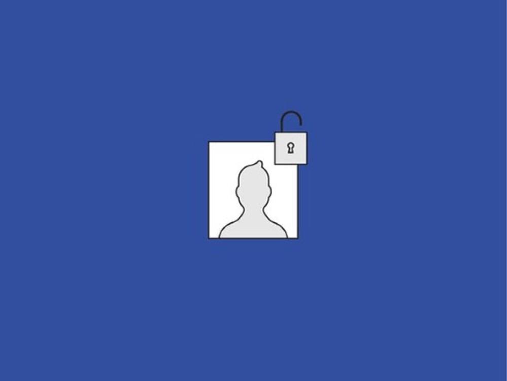 Νέο bug στο Facebook μετατρέπει σε δημόσιες τις αναρτήσεις 14 εκατ. χρηστών!