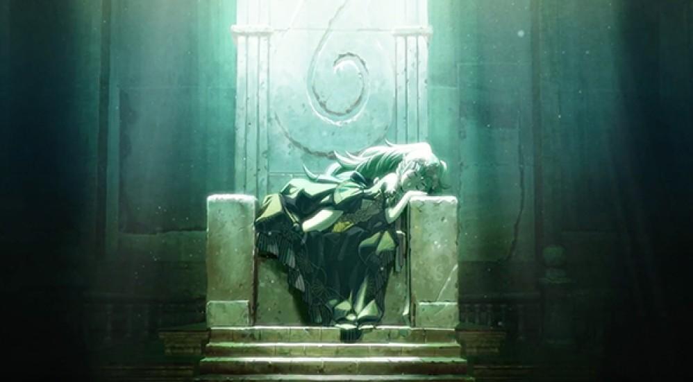 Fire Emblem: Three Houses, ανακοινώθηκε το νέο επεισόδιο και έρχεται το 2019 στο Nintendo Switch [Video]