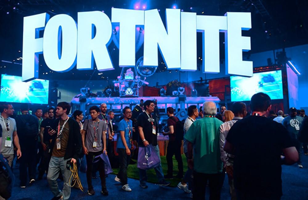 Fortnite: 125 εκατ. παίκτες, έρχεται Παγκόσμιο Κύπελλο με έπαθλα $100 εκατ.! [Video]