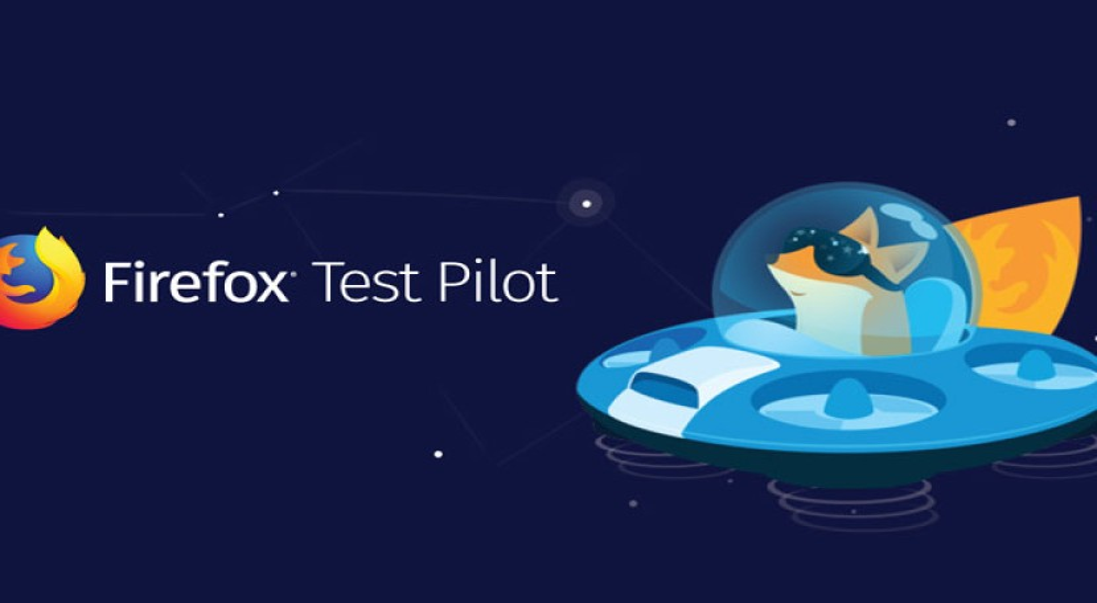 Η Mozilla ενσωματώνει δοκιμαστικά λειτουργία price tracking στον Firefox browser
