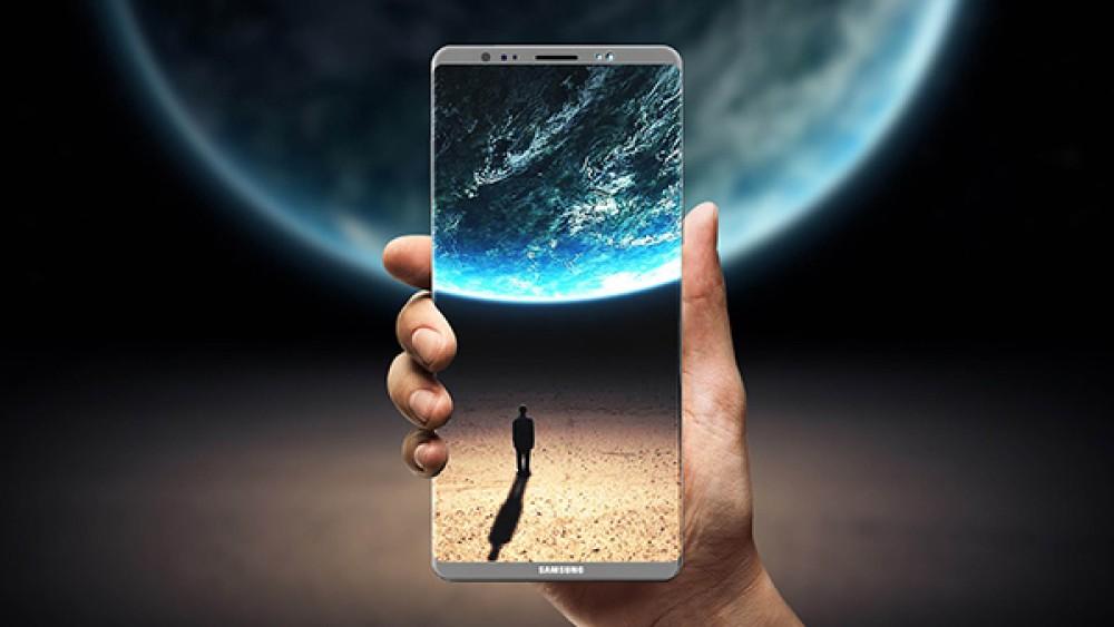 Samsung: Αποκαλύπτει τον αντίκτυπο των κινητών τεχνολογιών στη ζωή μας και στην Ελλάδα