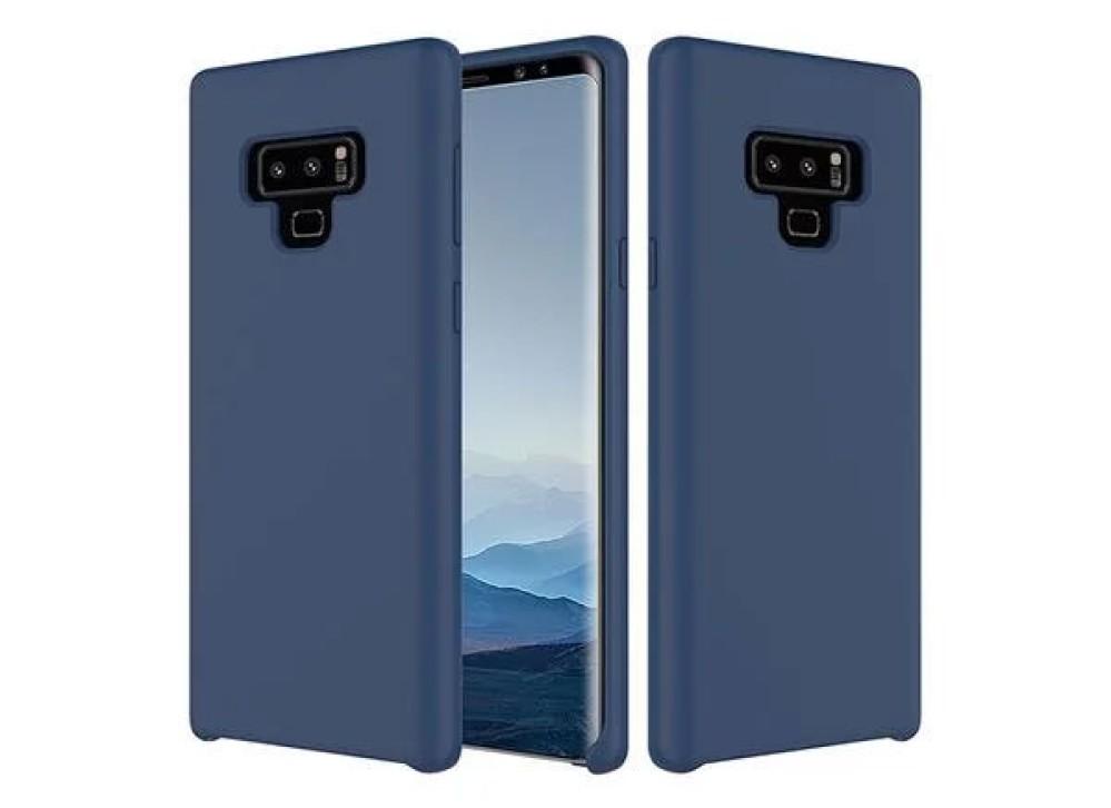 Samsung Galaxy Note9: Διέρρευσαν τα τεχνικά χαρακτηριστικά του