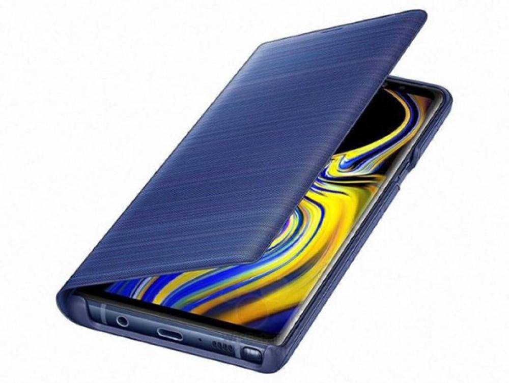 Samsung Galaxy Note9: Οι πρώτες τιμές από Κορέα και Ινδονησία μας δείχνουν τι να περιμένουμε