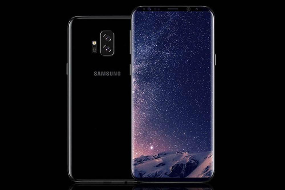 Samsung Galaxy S10/S10+: Αναμένονται με οθόνες Infinity Display, 3D κάμερα για αναγνώριση προσώπου και in-display αισθητήρα αποτυπωμάτων