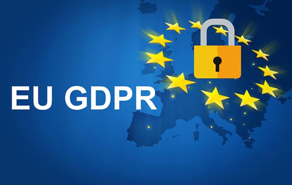 Υψηλή λογοδοσία, διαφάνεια, αλλά και «τσουχτερά» πρόστιμα φέρνει ο Γενικός Κανονισμός για την Προστασία των Δεδομένων (GDPR)
