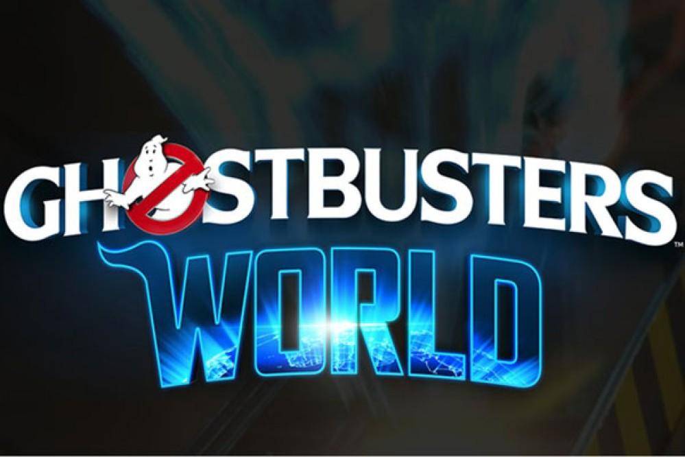 Ghostbusters World: Άνοιξαν οι προεγγραφές για το νέο παιχνίδι επαυξημένης πραγματικότητας σε Android και iOS [Video]