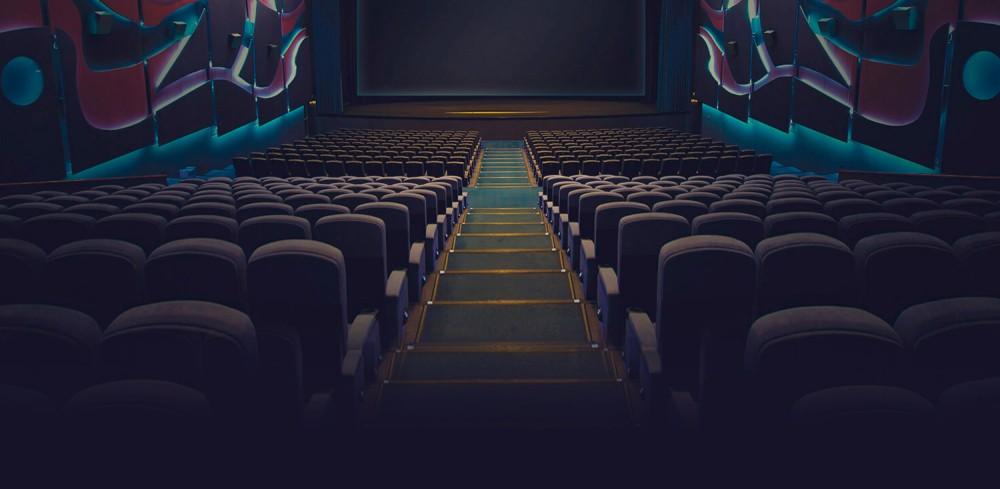 Γιατί μπλοκάρονται και ιστοσελίδες με υπότιτλους ταινιών και σειρών στην Ελλάδα