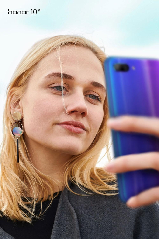 Έρευνα: Πως χρησιμοποιούν οι Ευρωπαίοι τα smartphone [Infographic]