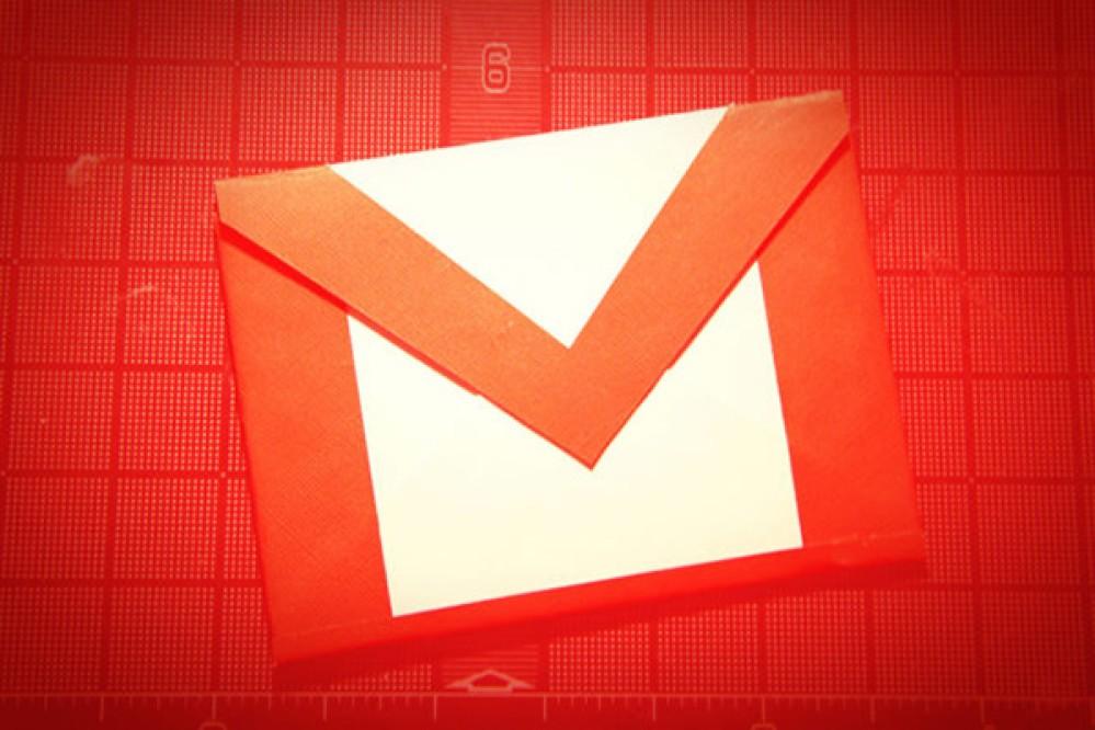 Το περίφημο Confidential Mode διαθέσιμο στο Gmail για συσκευές Android [Video]