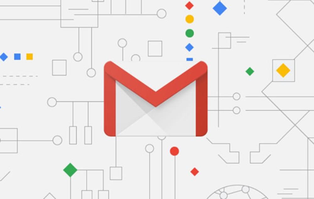 Η Google μπορεί να μην διαβάζει τα emails σου, αλλά οι third-party εφαρμογές το κάνουν χωρίς δισταγμό