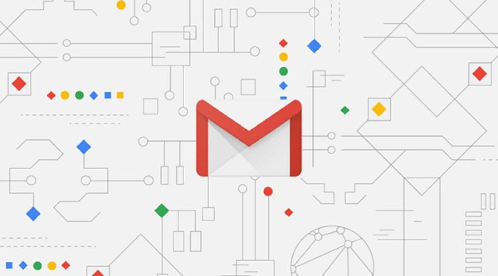 Gmail: Διαθέσιμη η λειτουργία Undo Send και στην εφαρμογή για Android