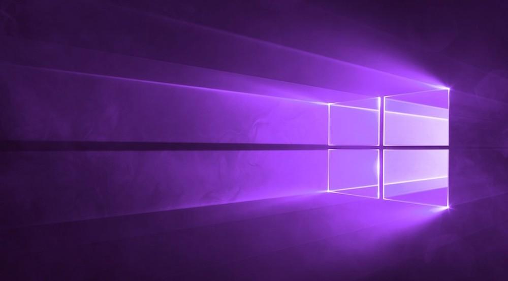 Αυθεντικά κλειδιά Windows με €10.06 και Office με €22.77 στο Goodoffer24