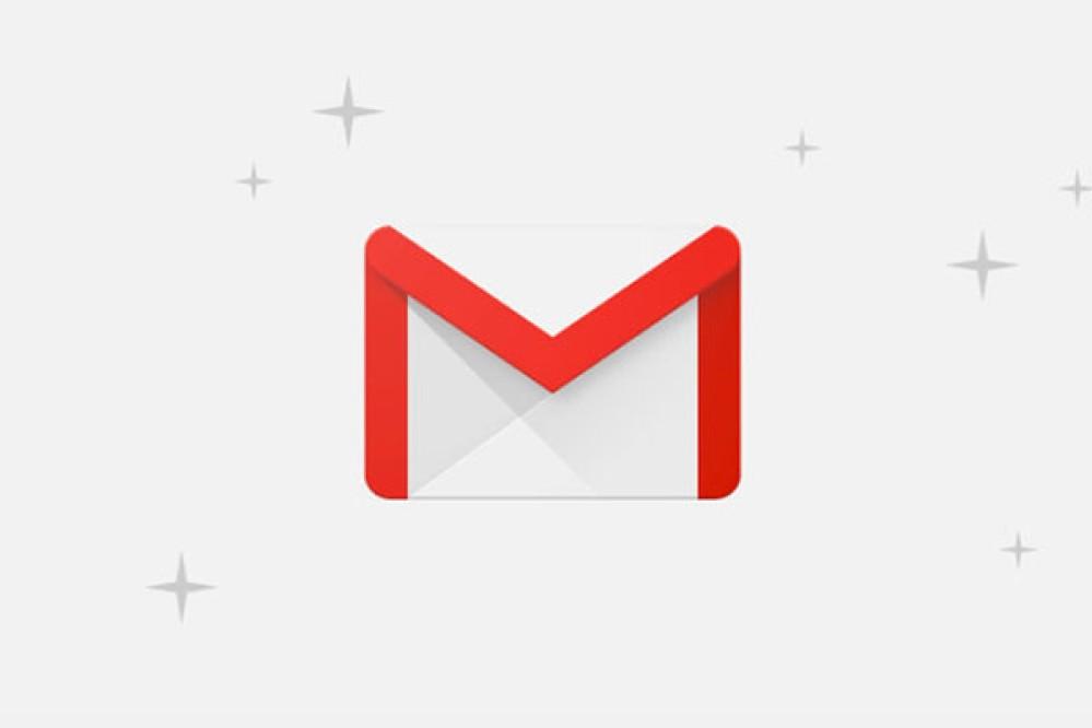 "Gmail: Τώρα μπορείς να απενεργοποιείς την εμφάνιση ""συζήτησης"" στα emails της mobile έκδοσης"
