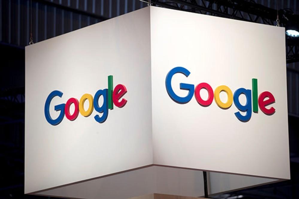 Google: Η Τεχνητή Νοημοσύνη μας δεν θα μετατραπεί σε όπλο