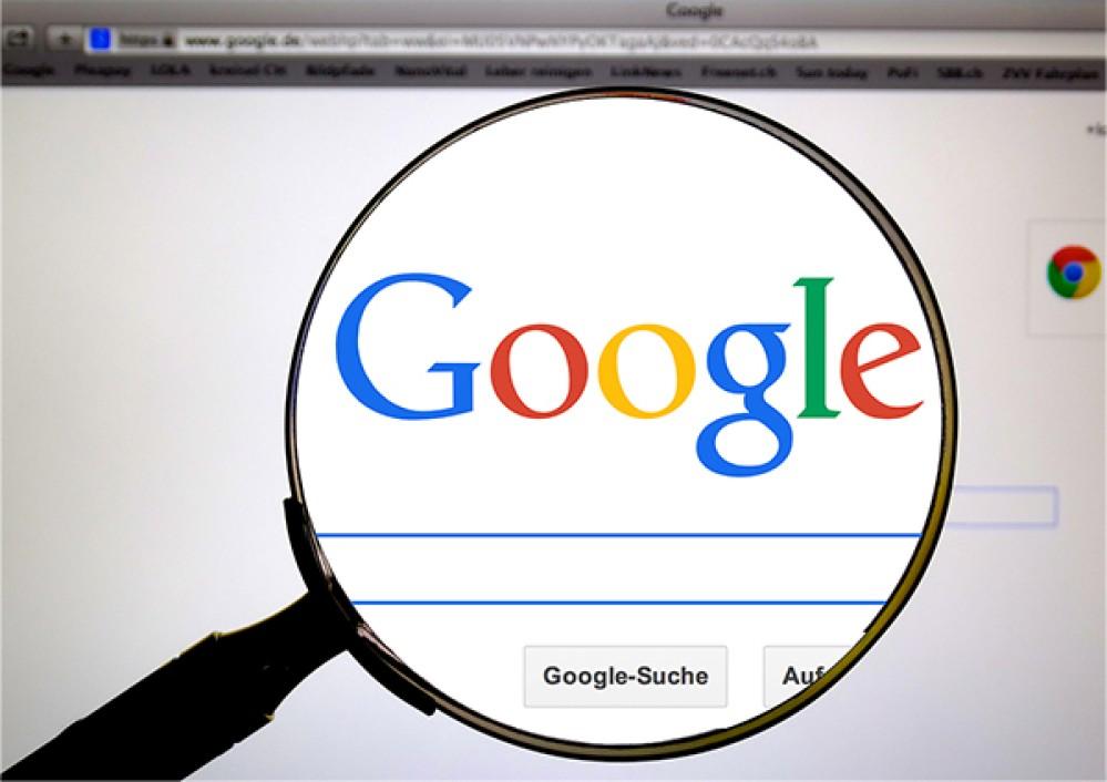 "Google Arcade: Η νέα ""μυστική"" startup που θα ασχοληθεί με social gaming"