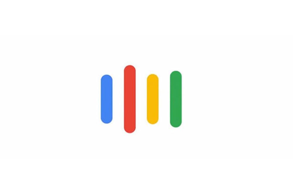 Google Assistant: Έγινε ο πρώτος ταυτόχρονα δίγλωσσος ψηφιακός βοηθός [Video]