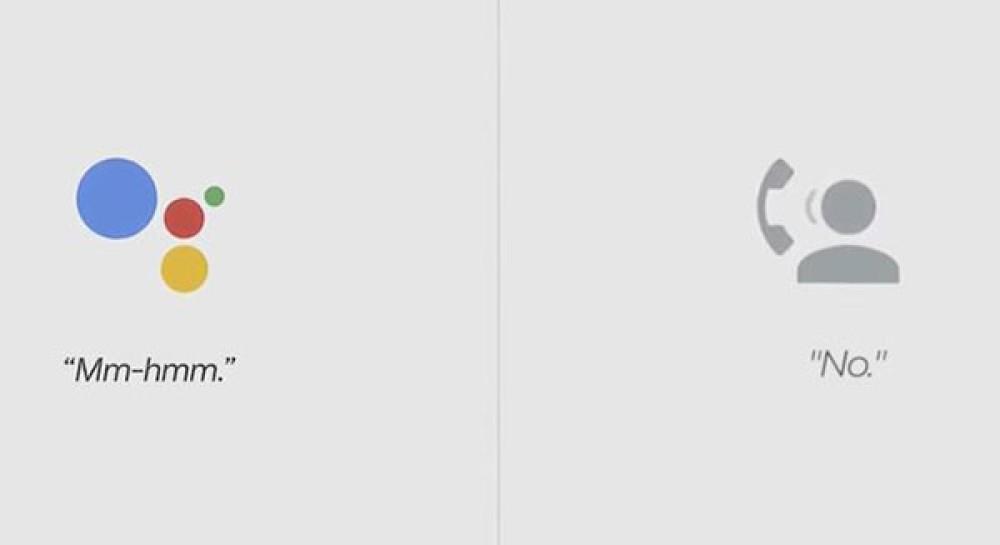 Οι πρώτες παρωδίες για τις συνομιλίες του Google Assistant είναι απολαυστικές [Videos]