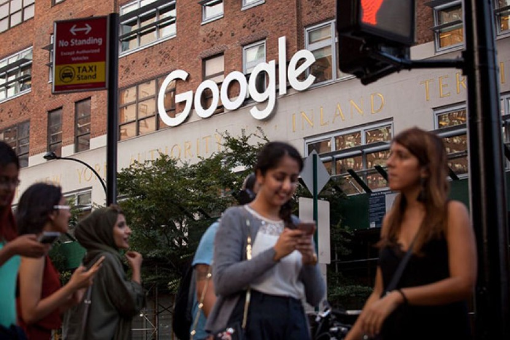 Google Duplex: Θα ενημερώνει τον χρήστη σε περίπτωση που η κλήση ηχογραφείται