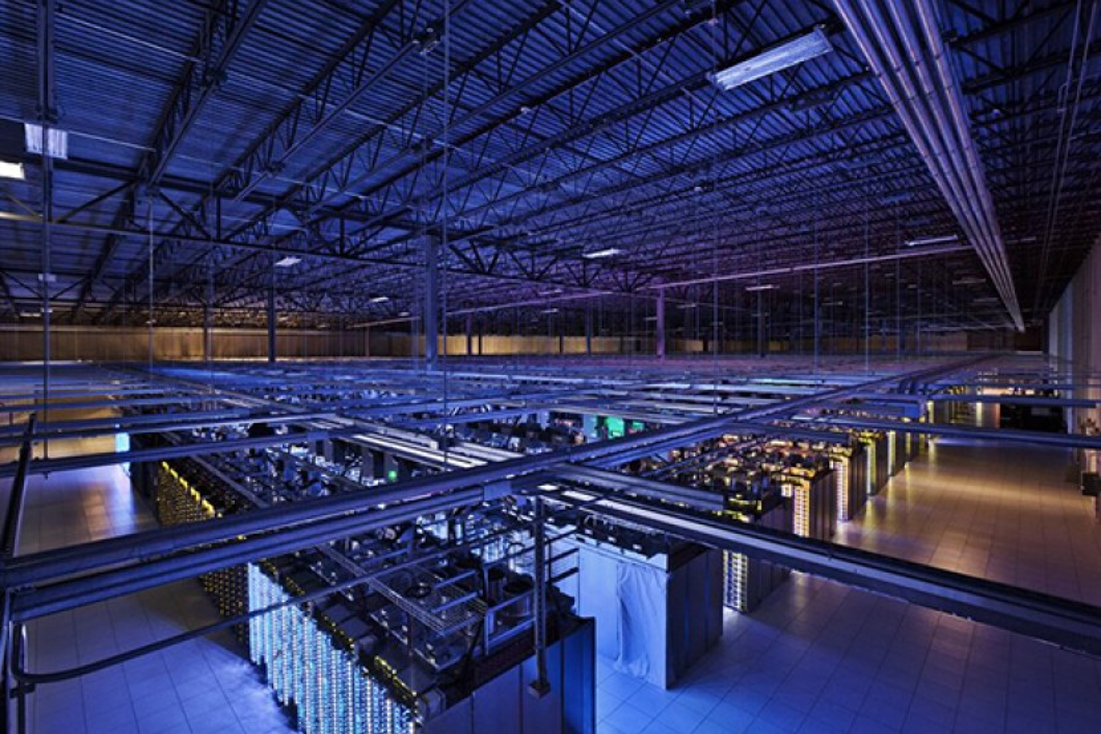 DeepMind AI: Η Τεχνητή Νοημοσύνη μείωσε την ενεργειακή κατανάλωση στα data centers της Google κατά 30%