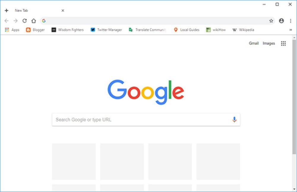 Πως να ενεργοποιήσεις το νέο Material Design στον Chrome browser από τώρα