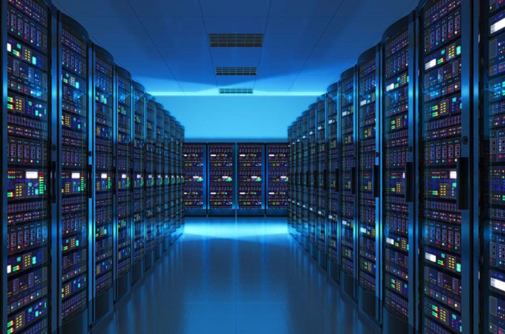 """Νέο """"πράσινο"""" data center από τη Google στη Δανία με κόστος 700 εκατ. δολάρια"""
