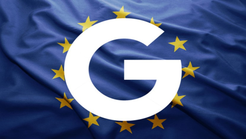 Google: Θα χρεώνει έως $40 τους κατασκευαστές για κάθε συσκευή που χρησιμοποιεί τις υπηρεσίες της στην Ευρώπη