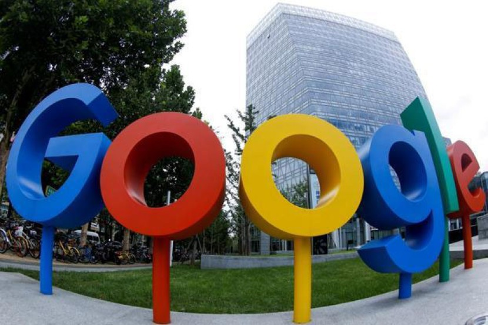 Η Google λαμβάνει μέτρα προστασίας ψηφοφόρων και υποψηφίων για τις επερχόμενες Ευρωεκλογές