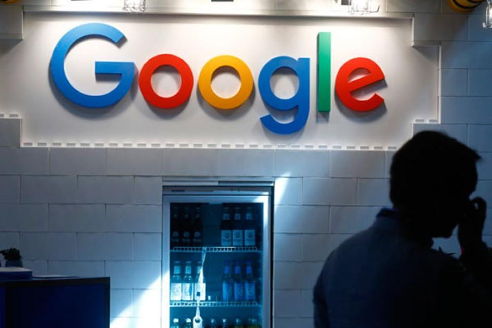 Google: Αντιμέτωπη με πρόστιμο ύψους έως $11 δισ. από την ΕΕ λόγω του Android OS
