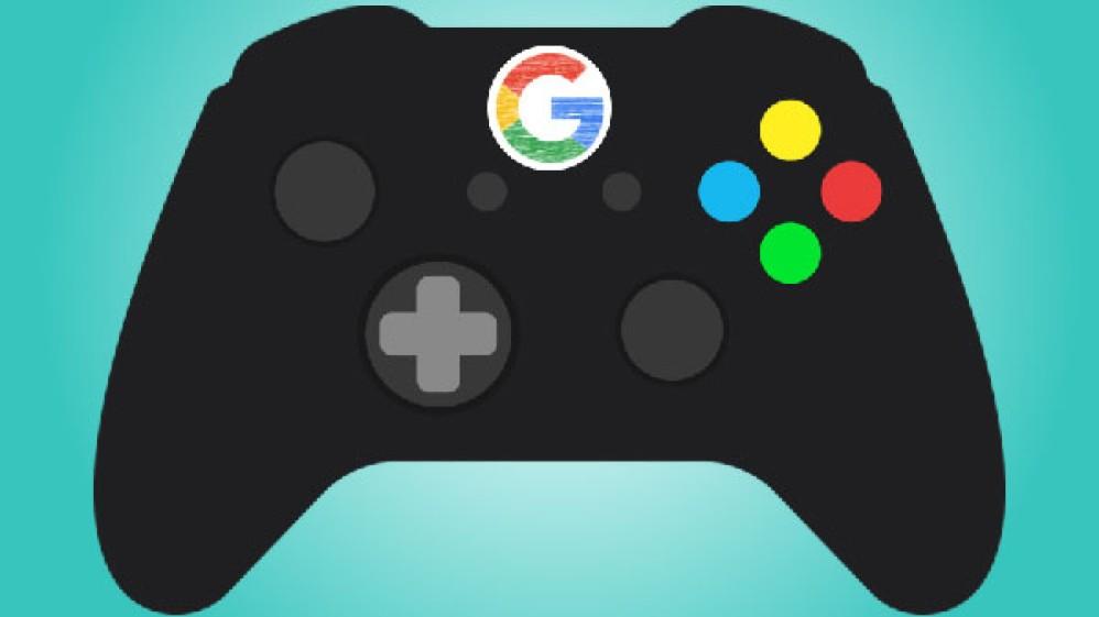 Αναφορά: Η Google ετοιμάζει συνδρομητική υπηρεσία game streaming και μιλά με κορυφαία studios