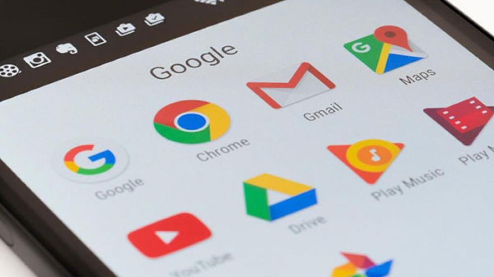 """Η Google αναγνωρίζει τον εθισμό μας στα smartphones και έχει την """"κατάλληλη θεραπεία"""""""