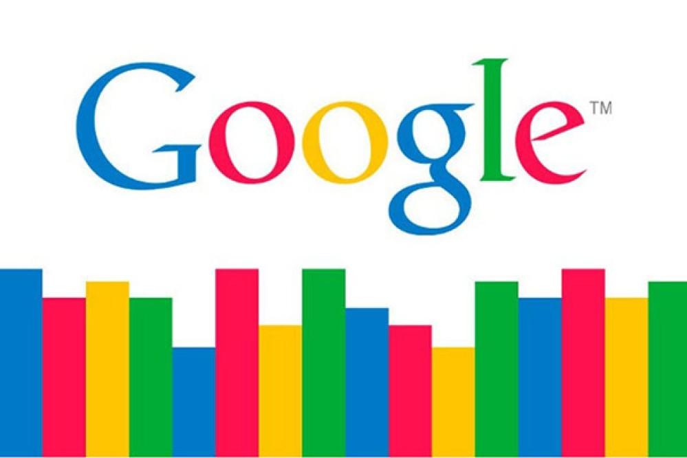 Google: Παραδέχεται ότι επιτρέπει στους developers να εκμεταλλεύονται τα δεδομένα των χρηστών από την υπηρεσία Gmail